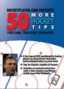 50 More Ways
