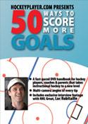Score More Goals