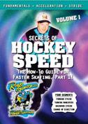 Hockey Speed 1