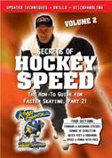 Hockey Speed 2